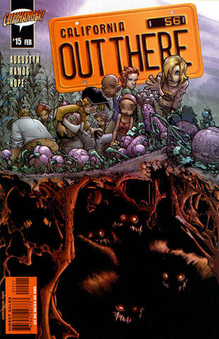 File:Out There Vol 1 15.jpg