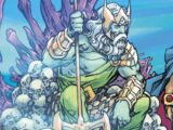 Poseidon (Prime Earth)