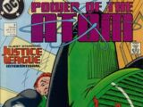 Power of the Atom Vol 1 9
