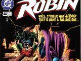 Robin Vol 2 44