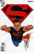 Superboy v4 03
