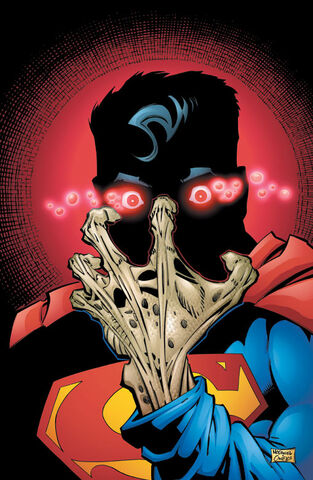 File:Superman Vol 2 197 Textless.jpg