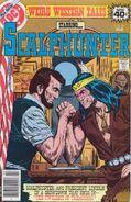 Weird Western Tales v.1 53