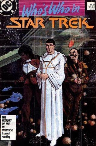 File:Who's Who in Star Trek Vol 1 2.jpg