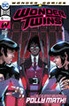 Wonder Twins Vol 1 8