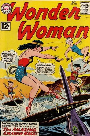 File:Wonder Woman Vol 1 133.jpg