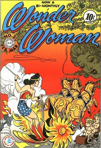 File:Wonder Woman Vol 1 3.jpg