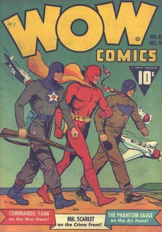 File:Wow Comics Vol 1 8.jpg