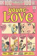 Young Love Vol 1 107