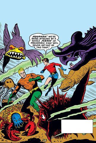 File:Aquaman 0096.jpg