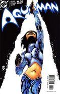 Aquaman v.6 26