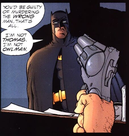 File:Batman 0274.jpg