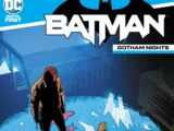 Batman: Gotham Nights Vol 1 11 (Digital)