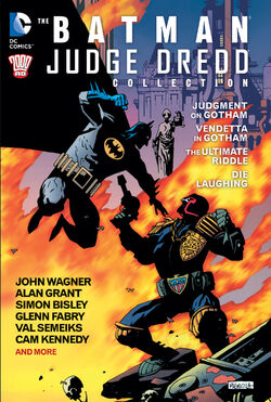 https://vignette.wikia.nocookie.net/marvel_dc/images/b/b2/Batman_Judge_Dredd_Collection_TPB.jpg/revision/latest/scale-to-width-down/250?cb=20131204230539