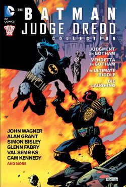 https://vignette.wikia.nocookie.net/marvel_dc/images/b/b2/Batman_Judge_Dredd_Collection_TPB.jpg/revision/latest/scale-to-width-down/250?cb=20131204230539