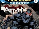 Batman Vol 3 18