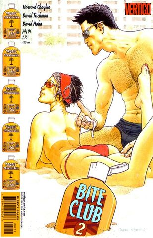 File:Bite Club 2.jpg
