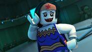 Bizarra Lego DC Heroes 0001