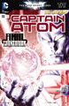 Captain Atom Vol 3 11