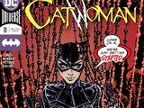 Catwoman Vol 5 11