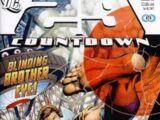Countdown Vol 1 29