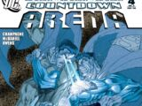 Countdown: Arena Vol 1 4