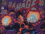 Damage Vol 1 0
