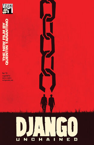 File:Django Unchained Vol 1 1.jpg