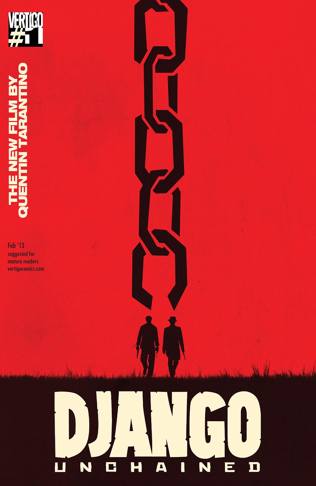 Django Unchained Stream Kinox.To