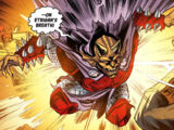 Etrigan (Injustice)