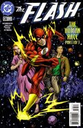 Flash v.2 136