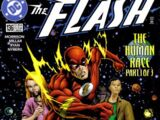 The Flash Vol 2 136
