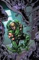 Green Arrow Vol 5 10 Textless