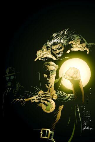 File:Green Lantern Alan Scott 0006.jpg