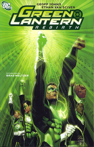 2010 TPB Cover