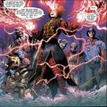 Injustice League Dark (Prime Earth) 0001