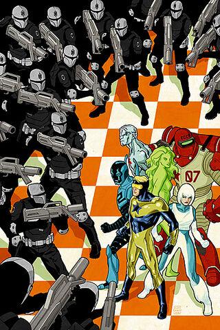 File:Justice League Generation Lost 8 Virgin.jpg