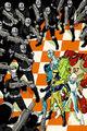 Justice League Generation Lost 8 Virgin