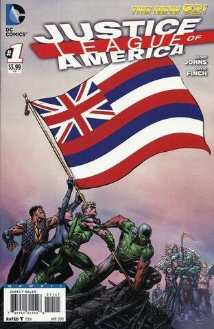 File:Justice League of America Vol 3 1 HI.jpg