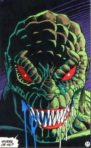 File:Killer Croc 0025.jpg