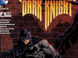 Legends of the Dark Knight 100-Page Super Spectacular Vol 1 4