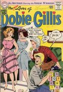Many Loves of Dobie Gillis Vol 1 6