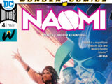 Naomi Vol 1 4