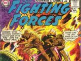 Our Fighting Forces Vol 1 83
