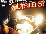 Outsiders Vol 4 26