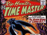 Rip Hunter Vol 1 9