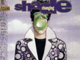 Shade, the Changing Man Vol 2 35