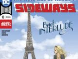 Sideways Vol 1 10