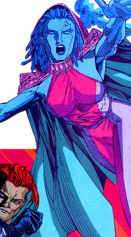 File:Star Sapphire Earth-9 001.png
