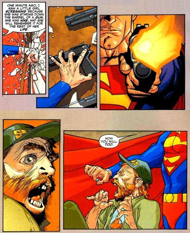 File:Superman 0125.jpg